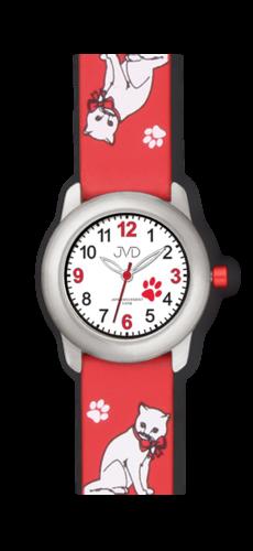 Dětské náramkové hodinky JVD J7153.3 156987