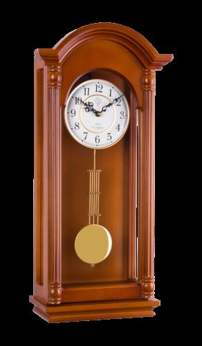 Kyvadlové hodiny JVD N20123/41 156846 Hodiny