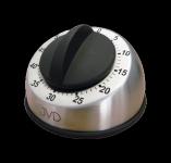 Mechanické kovové minutky JVD DM83 156693