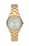 Náramkové hodinky JVD steel J4132.2 157099 Hodiny