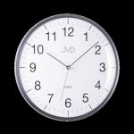 Nástěnné hodiny JVD HA16.2 156538 Hodiny