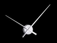 Nástěnné hodiny JVD HB14 157124