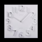 Nástěnné hodiny JVD HB19 157115 Hodiny