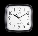 Nástěnné hodiny JVD HP615.11 156446 Hodinářství