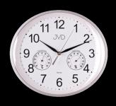 Nástěnné hodiny JVD HTP64.1 156858 Hodiny