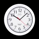 Saunové hodiny JVD quartz SH494 156929