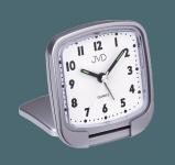 Hodiny na zeď Kapesní budík JVD SR808.1 157400 Designové hodiny