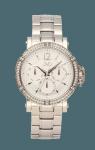 Náramkové hodinky JC112.1 157630 Hodinářství