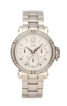 Náramkové hodinky JC112.1 157630 Hodiny