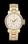 Náramkové hodinky JC112.2 157629 Hodiny