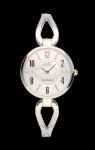 Náramkové hodinky JVD JC073.2 157211 Hodiny