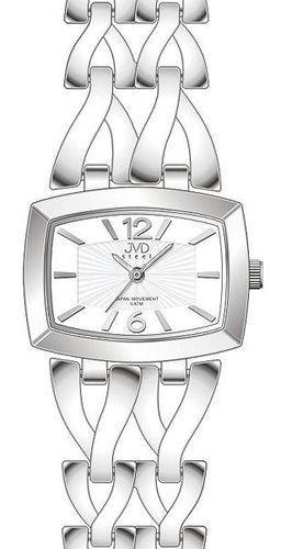 Náramkové hodinky JVD steel J4070.1 157622