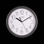 Nástěnné hodiny JVD HP612.14 157554 Hodiny