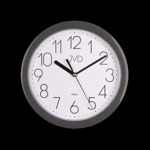 Nástěnné hodiny JVD HP612.14 157554