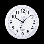 Nástěnné hodiny JVD HP698.3 157887 Hodiny