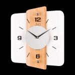 Nástěnné hodiny JVD quartz N20131/68 157692