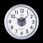 Rádiem řízené nástěnné hodiny JVD RH692.3 157642