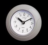 Saunové hodiny JVD basic SH33.2 157494