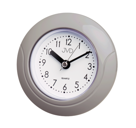 Saunové hodiny JVD basic SH33.2 157494 Hodiny