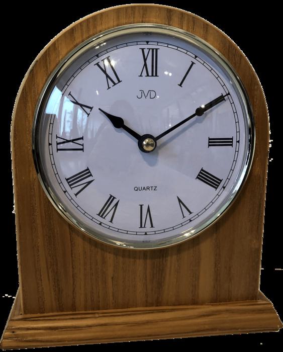 Stolní hodiny JVD HS15.1 166326 Hodiny