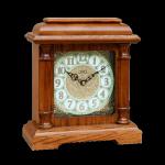 Stolní hodiny JVD HS16.1 157536 Hodiny