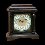 Stolní hodiny JVD HS16.2 157535 Hodiny