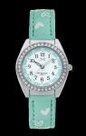 Náramkové hodinky JVD basic J7117.7 166328 Hodiny