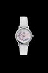 Náramkové hodinky JVD J7184.4 166571 Hodinářství