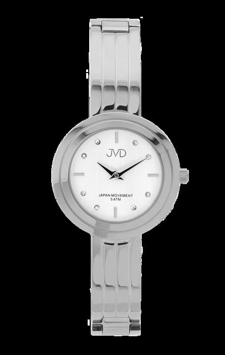Náramkové hodinky JVD J4165.1 166701 Hodiny