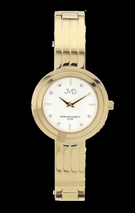 Náramkové hodinky JVD J4165.2 166702 Hodiny