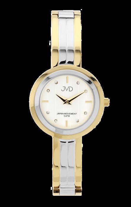 Náramkové hodinky JVD J4165.3 166703 Hodiny
