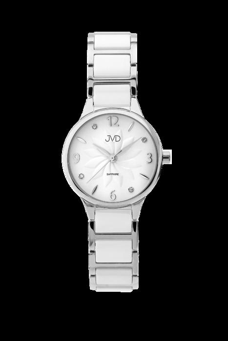 Náramkové hodinky JVD JG1001.1 166723 Hodiny