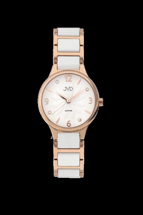 Náramkové hodinky JVD JG1001.2 166722 Hodiny