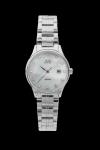 Náramkové hodinky JVD JG1002.1 166719