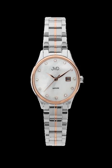Náramkové hodinky JVD JG1002.2 166721 Hodiny