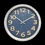 Nástěnné hodiny JVD HT073.5 166747