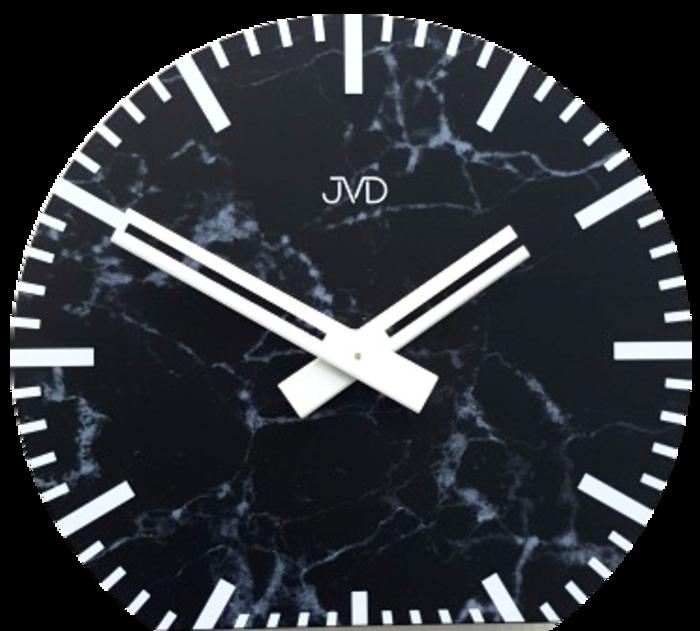 Stolní hodiny JVD HS20.1 166699 Hodiny