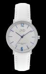 Náramkové hodinky JVD J4173.1 169155