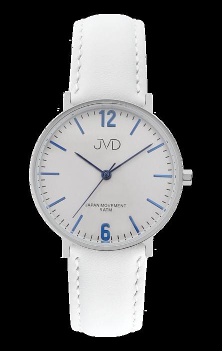 Náramkové hodinky JVD J4173.1 169155 Hodiny