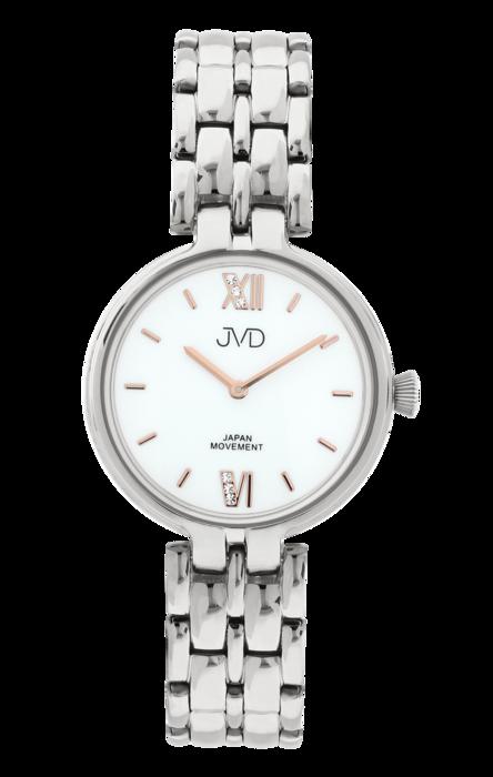 Náramkové hodinky JVD JC001.1 169165 Hodiny