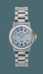 Náramkové hodinky JVD titanium J2015.3.3 151941