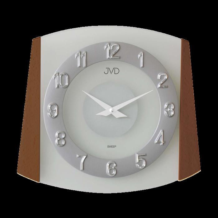 Nástěnné hodiny JVD NS14029/11 166046