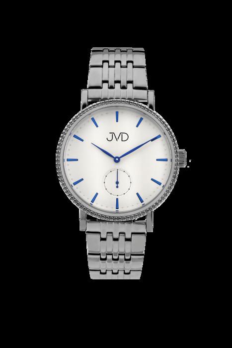 Náramkové hodinky JVD 166225 Hodiny