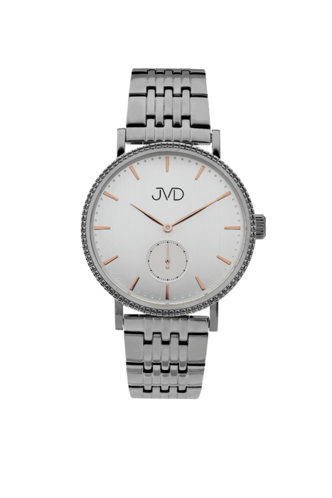 Náramkové hodinky JVD 166226 Hodiny
