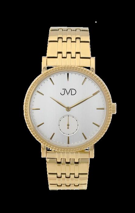 Náramkové hodinky JVD 166227 Hodiny