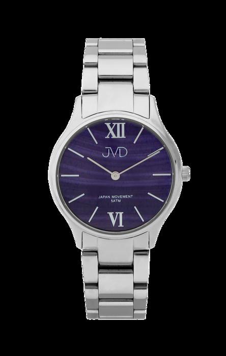Náramkové hodinky JVD J1118.1 166149 Hodiny