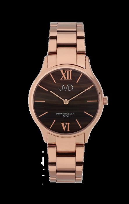 Náramkové hodinky JVD J1118.2 166199 Hodiny