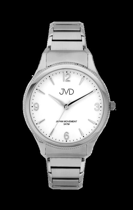 Náramkové hodinky JVD J1121.1 166189 Hodiny