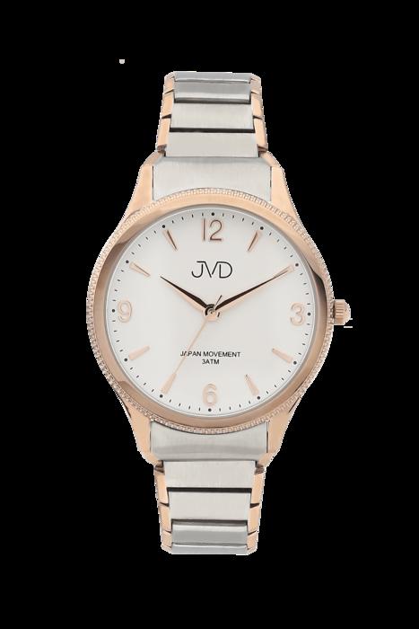 Náramkové hodinky JVD J1121.3 166191 Hodiny