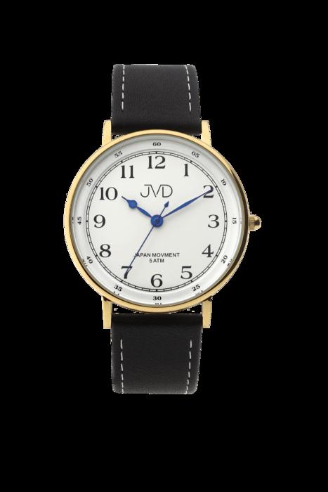 Náramkové hodinky JVD J1123.1 166200 Hodiny